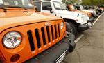 Marché : Fiat pourrait chercher un nouveau partenaire chinois pour Jeep