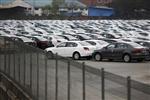 Marché : Hausse de 9,8% des ventes de véhicules en mai en Chine