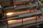 Europe : L'UE dévoile un plan de soutien à la sidérurgie