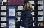 Marché : Le chômage à son plus bas depuis deux ans en Grande-Bretagne