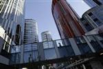 Marché : La Banque mondiale revoit à la baisse ses prévisions de croissance