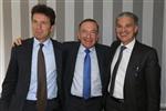 Marché : Pierre Gattaz seul candidat en lice pour la présidence du Medef