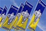 Michelin va produire du caoutchouc synthétique en Indonésie