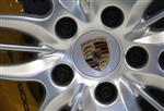Le Qatar revend 10% de Porsche aux familles actionnaires