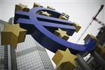 Europe : Zone euro: le mécanisme de supervision bancaire prend du retard