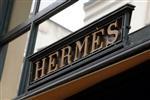 Hermès a assigné LVMH devant le tribunal de commerce