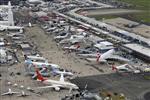 Marché : Le loueur CIT commande 30 Boeing 737 MAX