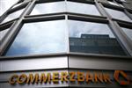 Marché : Commerzbank va supprimer 3.000 emplois, selon le syndicat Verdi