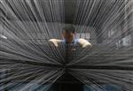 Marché : Nouvelle contraction de l'activité manufacturière en Chine
