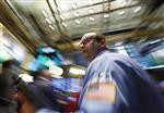 Wall Street : La Fed promet à Wall Street un été volatil