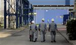 Marché : Les délocalisations ont coûté 20.000 postes en 3 ans en France