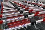 Marché : Carrefour envisagerait de se désengager de Chine et de Taiwan
