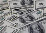Marché : Les USA, pays préféré pour les investissements à l'étranger
