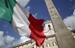 Marché : L'Italie exposée à huit milliards de pertes sur des dérivés