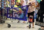 Marché : La confiance des ménages au plus bas en juin