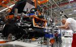 Marché : Baisse inattendue du chômage en juin en Allemagne