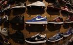 Marché : Bénéfice en hausse pour Nike au 4e trimestre