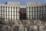 Marché : La banque centrale chinoise se veut rassurante sur le crédit