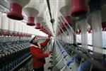 Marché : L'indice PMI manufacturier en Chine à un plus bas de 9 mois