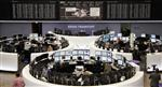 Europe : Les marchés européens finissent en hausse