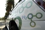 GM et Honda développeront des véhicules hydrogène d'ici 2020