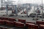 Marché : Le déficit commercial américain se creuse