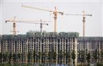 Marché : La croissance chinoise devrait atteindre 7,6% au second semestre
