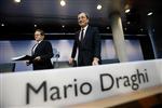 Marché : La BCE est encore loin de sortir de la politique accommodante