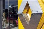 Carteham prépare un 4x4 et une citadine avec Renault