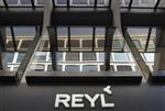 Marché : Aucun client de Reyl sur la liste des comptes français en Suisse