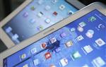 Samsung déçoit au 2e trimestre, inquiétudes sur les smartphones
