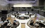 Europe : Les Bourses européennes se retournent à la baisse à la mi-séance