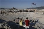 Europe : Une aide par mensualités serait envisagée pour la Grèce