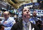 Wall Street : Wall Street plus forcément hostile aux bonnes nouvelles