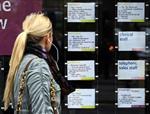 Marché : Hausse des CDI sans précédent depuis 2 ans en Grande-Bretagne