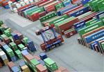 Marché : Forte baisse des exportations en mai en Allemagne