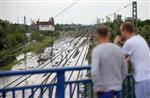 Marché : Le coût des inondations en Europe évalué à plus de 3 milliards