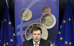 Europe : Feu vert de l'UE à l'adoption de l'euro en Lettonie
