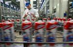 Marché : Baisse de 0,4% de la production industrielle en mai