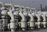 Marché : Socar et BP auront 20%, Total 10%, du gazoduc TAP