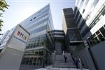 Marché : L'arrêt de la pub sur France Télévisions a coûté cher à l'Etat