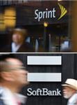 Marché : La fusion de Sprint et Softbank finalisée