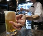 Royal Unibrew rachète le finlandais Hartwall à Heineken