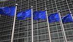 Perquisitions chez des opérateurs télécoms européens