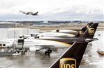 Marché : Le bénéfice d'UPS inférieur aux attentes au 2e trimestre