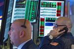 Wall Street : Wall Street entre de plain-pied dans la saison des résultats
