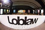 Marché : Loblaw reprend les pharmacies Shoppers Drug Mart