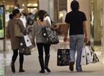 Marché : Hausse moins forte que prévu des ventes au détail aux Etats-Unis