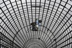 Marché : La Bad réduit ses prévisions pour la Chine et l'Asie émergente