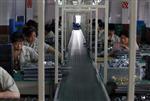Marché : La Chine a créé 7,25 millions d'emplois au 1er semestre